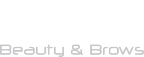 BBs Beauty & Brows Logo