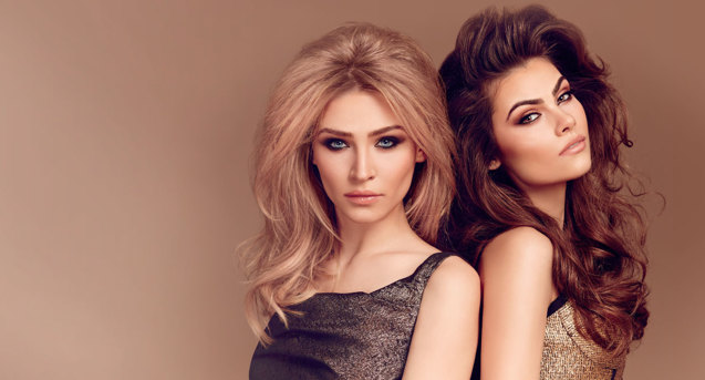 HD Brows_637x343