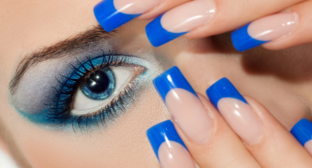 Beauty Salon Leicester