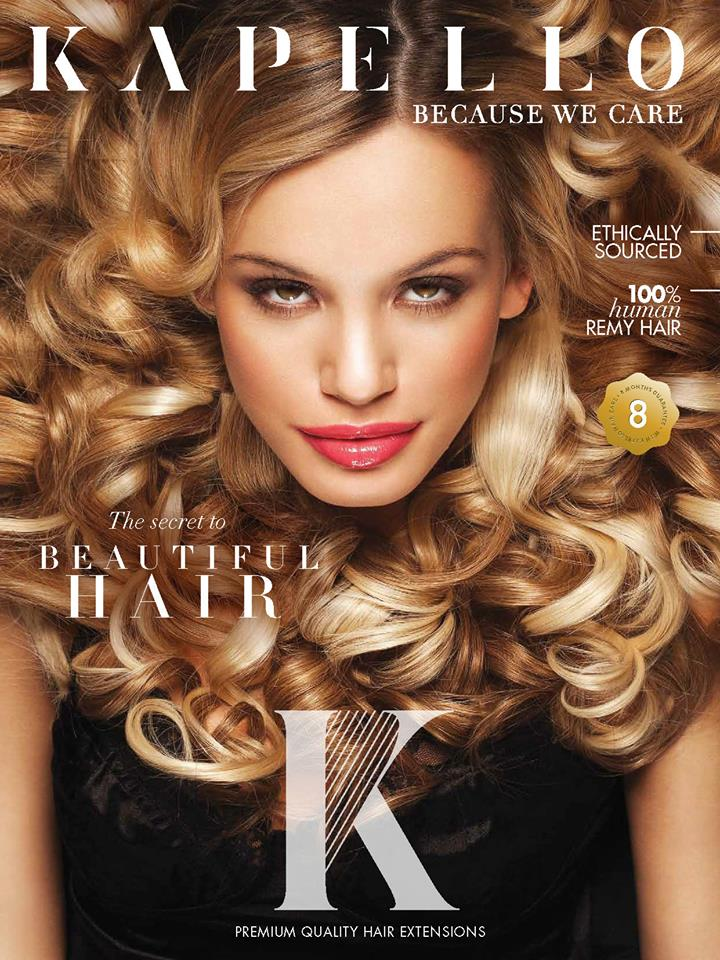 kapello-hair-extension-courses