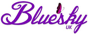 bluesky-gel-nails