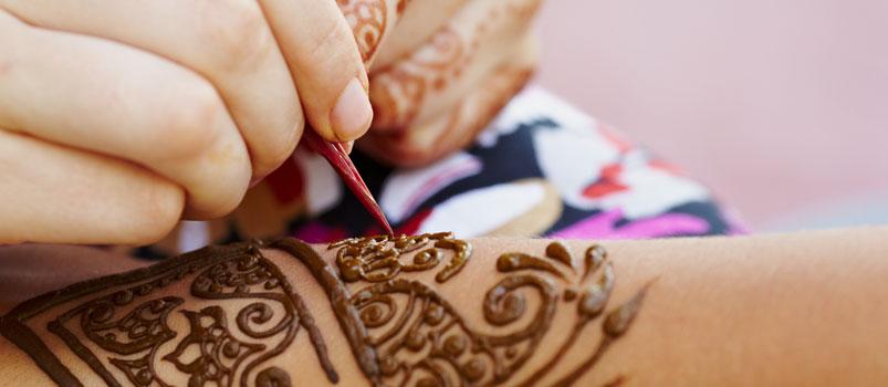 Henna-Level-2-wide