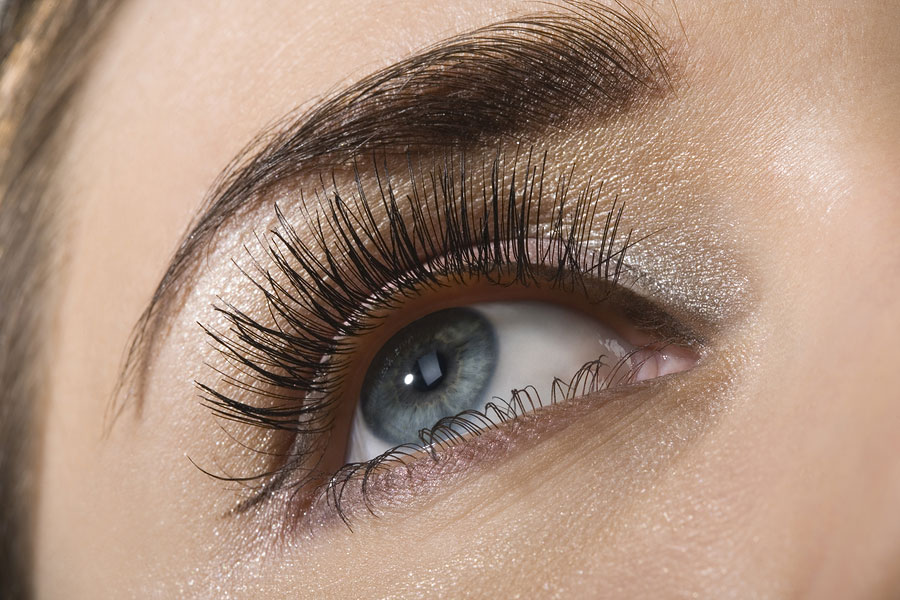 eyelash_extensions-leicester
